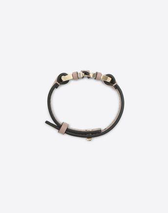 VALENTINO GARAVANI Bracelet D Rockstud Bracelet r