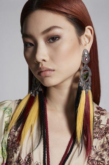DSQUARED2 Bracelet Woman ARW002037201057F193 m
