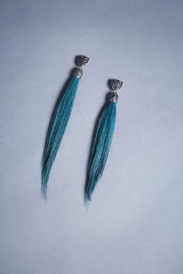 DSQUARED2 Earrings [*** pickupInStoreShipping_info ***] ERW003437201082M1557 b