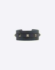 VALENTINO GARAVANI UOMO Bracelet U Bracelet f