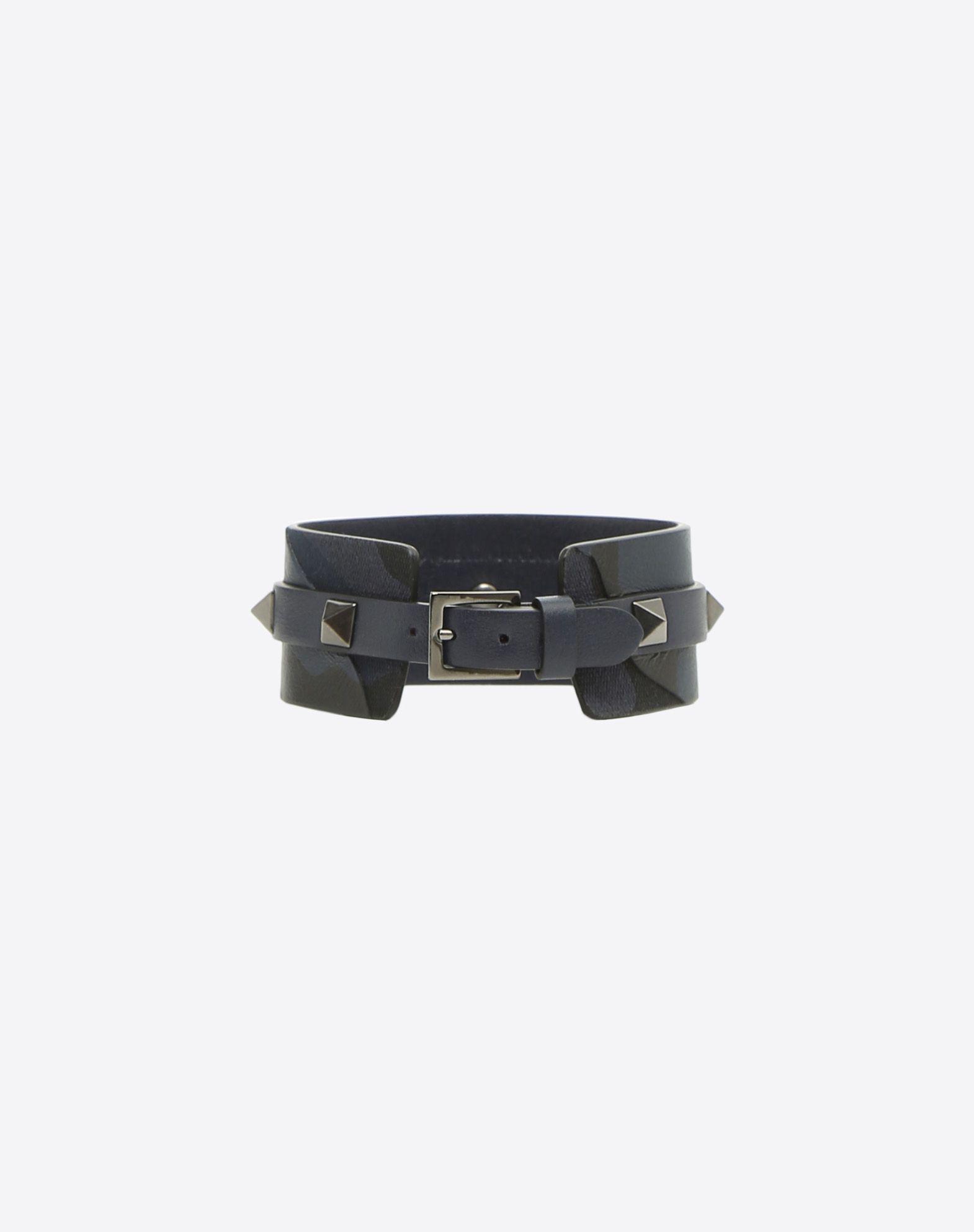 VALENTINO GARAVANI UOMO Bracelet Bracelet U d