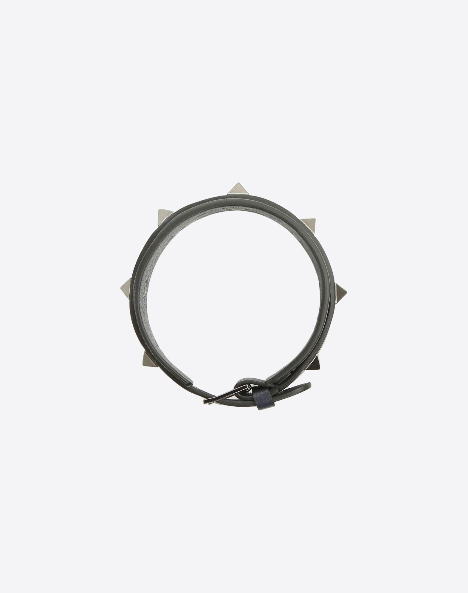 VALENTINO GARAVANI UOMO Bracelet Bracelet U r