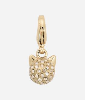KARL LAGERFELD CHARM CHOUPETTE