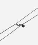 KARL LAGERFELD Necklace Big Choupette 8_d