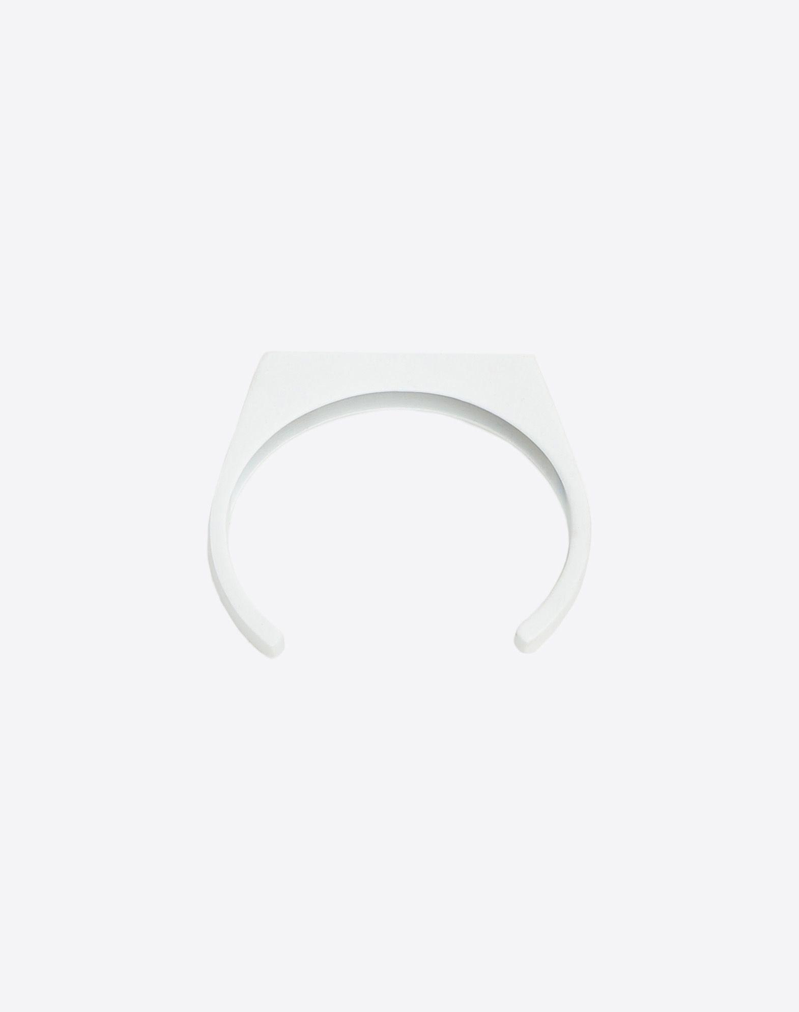 VALENTINO GARAVANI UOMO Cuff Bracelet U r