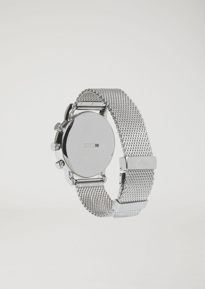 5522d24a38b Hybrid Smartwatch and bracelet gift set 9003