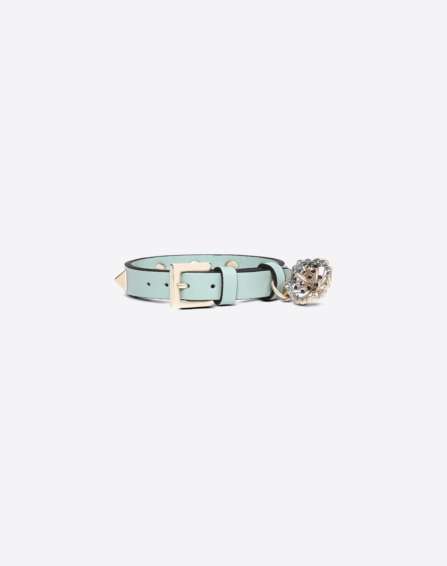 VALENTINO GARAVANI Bracelet Bracelet D d