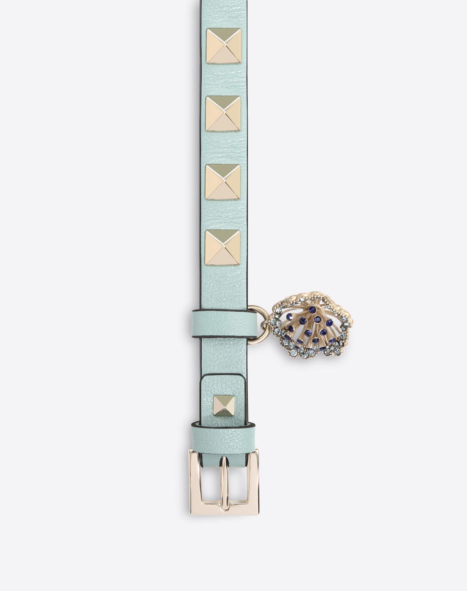 VALENTINO GARAVANI Bracelet Bracelet D e
