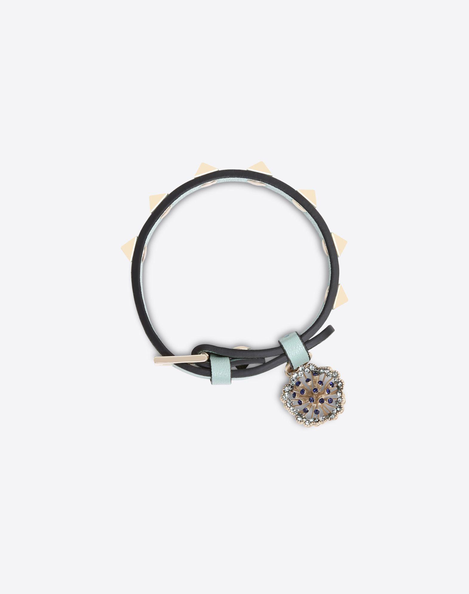 VALENTINO GARAVANI Bracelet Bracelet D r