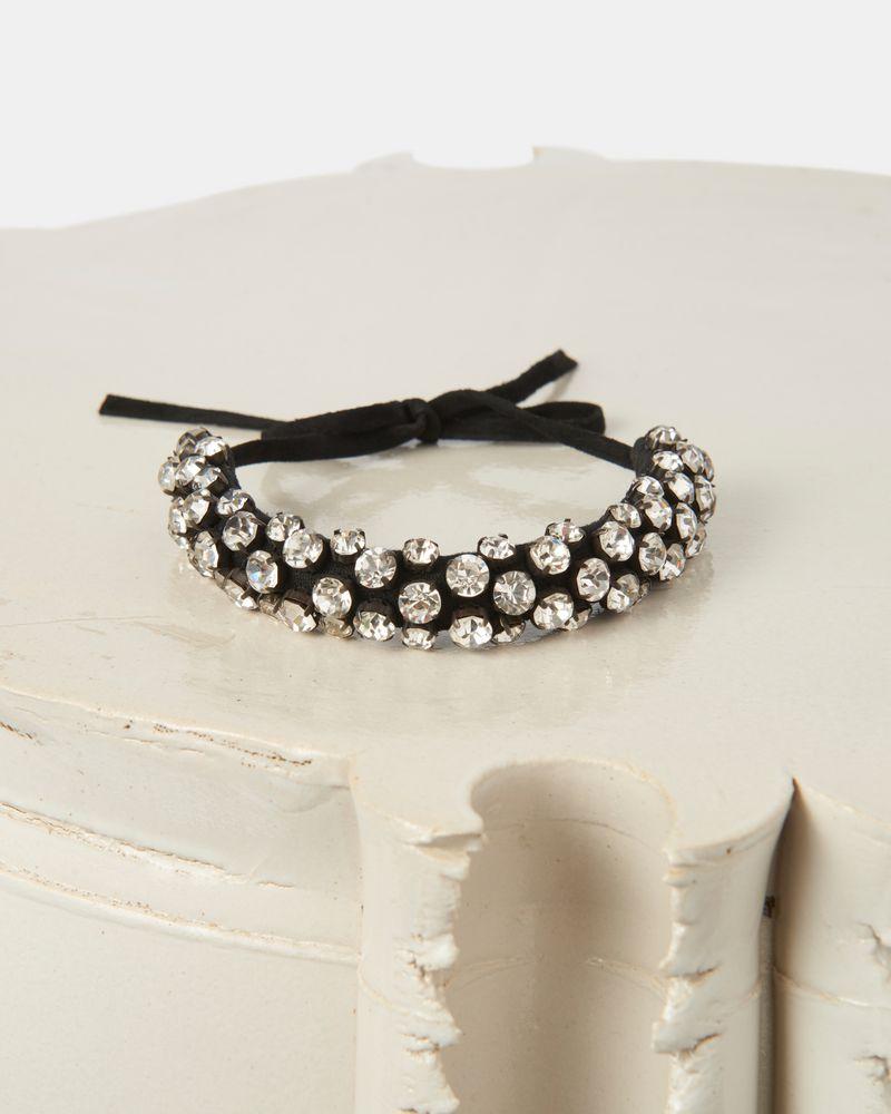 LUSH STUFF bracelet  ISABEL MARANT