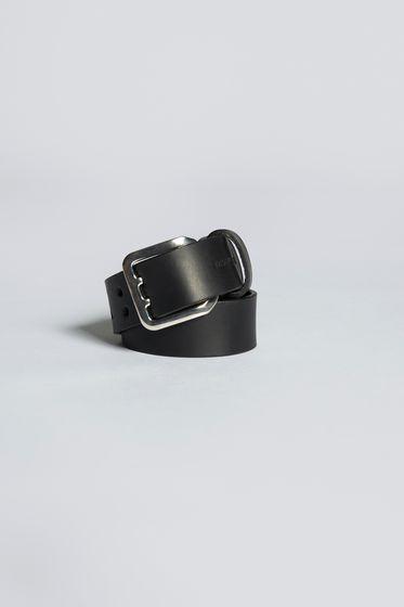 DSQUARED2 Necklace E NEM002124900001M885 m