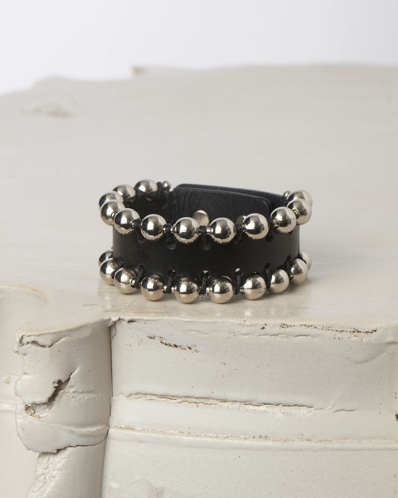 LE DUKE bracelet  ISABEL MARANT