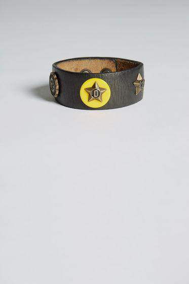 DSQUARED2 Bracelet Man m