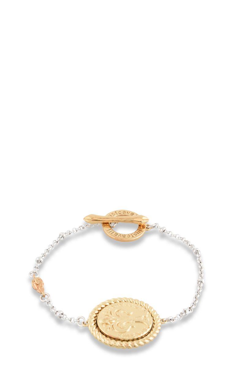 JUST CAVALLI Bracelet Woman f