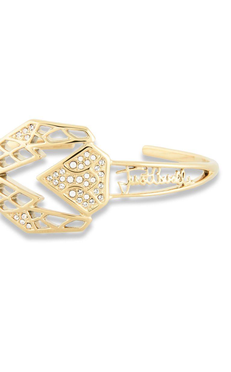 JUST CAVALLI Bracelet Woman d