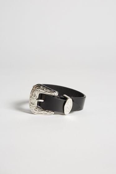 DSQUARED2 Bracelet Man ARM003624900001M885 m