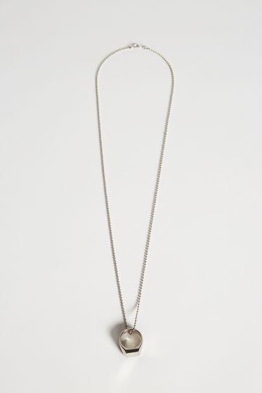 DSQUARED2 Necklace E NEM002124900001M885 b