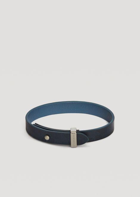 EMPORIO ARMANI Bracelet [*** pickupInStoreShippingNotGuaranteed_info ***] f