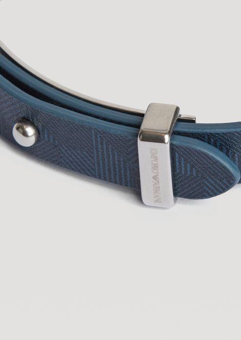 EMPORIO ARMANI Bracelet Man r