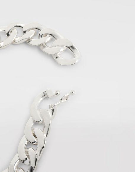 MAISON MARGIELA Anonymous ID bracelet Bracelet Man a