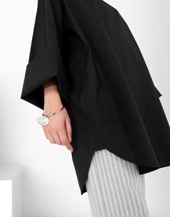 MM6 MAISON MARGIELA 6 Dice Group' charm bracelet Bracelet [*** pickupInStoreShipping_info ***] b