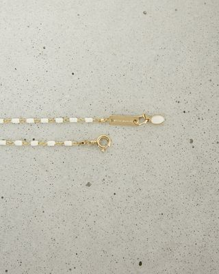 ISABEL MARANT BRACELET Woman CASABLANCA bracelet d