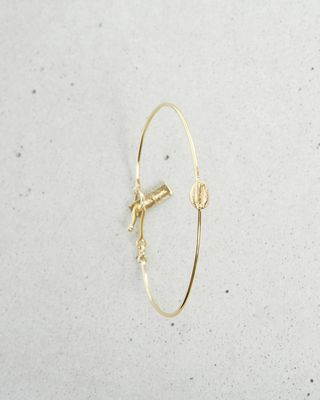 MR TEKE bracelet