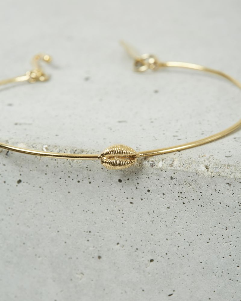 MR TEKE bracelet ISABEL MARANT