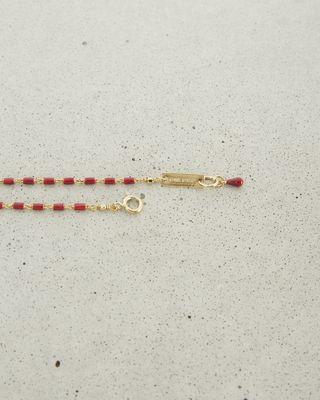 ISABEL MARANT BRACELET Femme Bracelet CASABLANCA d