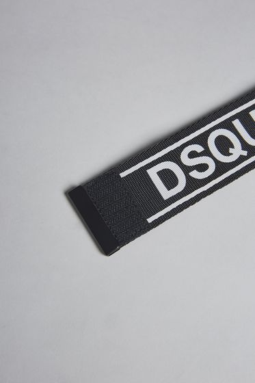 DSQUARED2 ネックレス [*** pickupInStoreShippingNotGuaranteed_info ***] NEM003420400001M1404 b