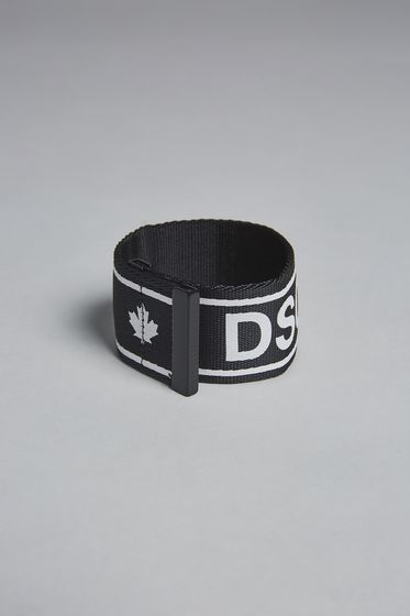 DSQUARED2 Bracelet Man ARM003920200508M875 m