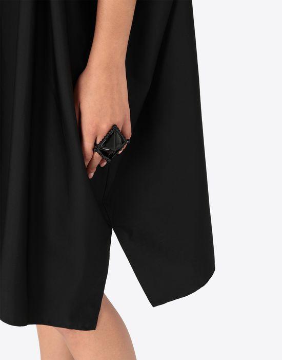 MAISON MARGIELA Diamond-shaped ring Ring [*** pickupInStoreShipping_info ***] b