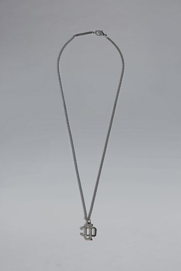 DSQUARED2 Necklace [*** pickupInStoreShippingNotGuaranteed_info ***] NEM003420400001M1404 b