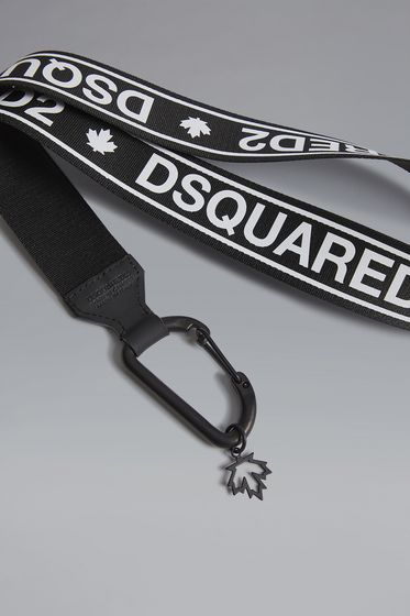 DSQUARED2 ネックレス [*** pickupInStoreShippingNotGuaranteed_info ***] NEM003420400001M1404 m
