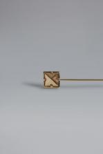 DSQUARED2 Classic Tie Pins tie clip Man