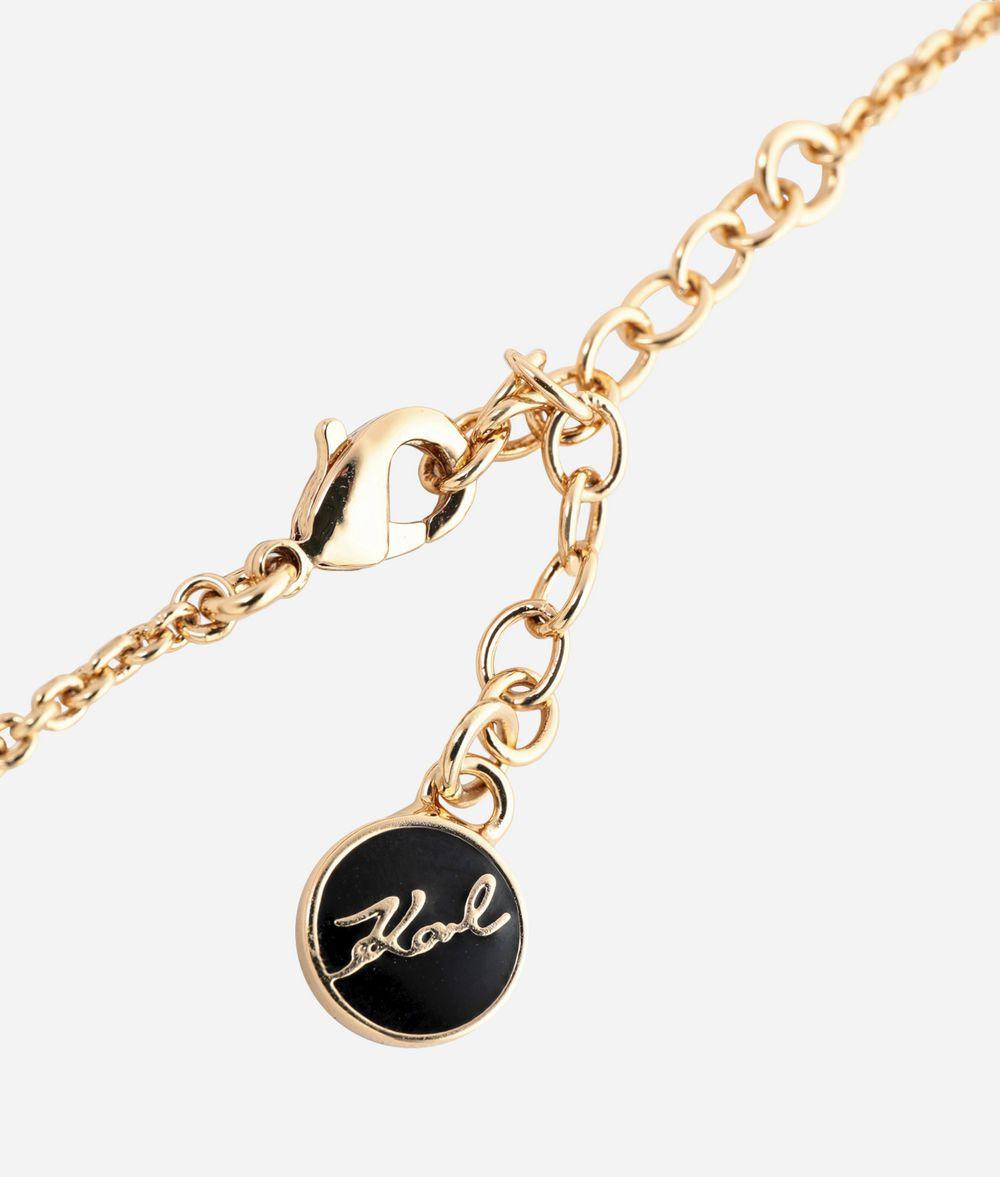 KARL LAGERFELD Bracelet Choupette Bracelet Femme d
