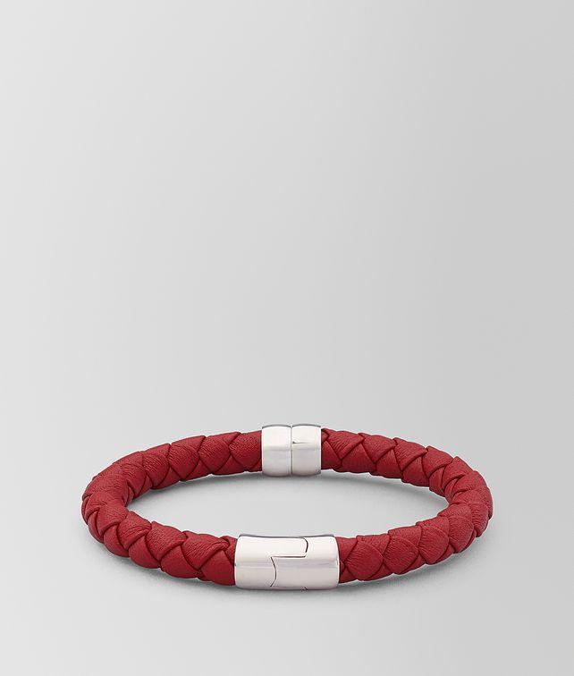 BOTTEGA VENETA Bracelet [*** pickupInStoreShippingNotGuaranteed_info ***] fp