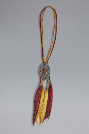 DSQUARED2 Bracelet Woman ARW002037201057F193 b