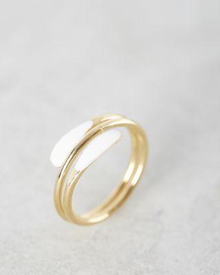 CASABLANCA ring