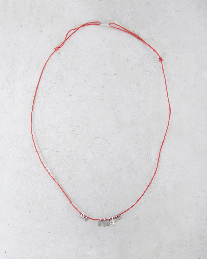 Long necklace ISABEL MARANT