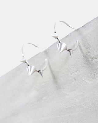 JEANNOT earrings