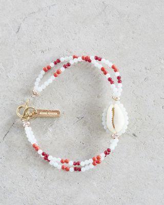 MALEBO bracelet