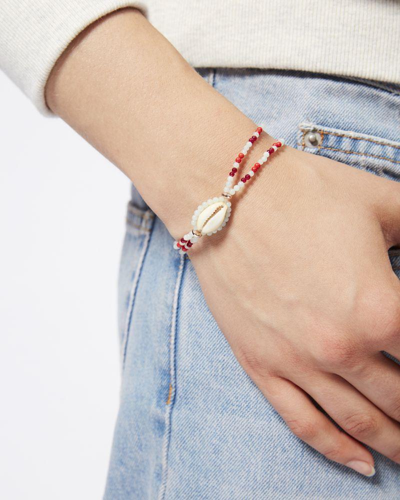 MALEBO bracelet ISABEL MARANT