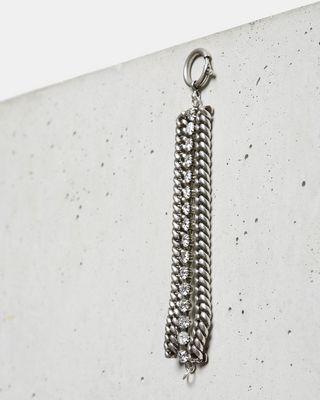 A WILD SHORE bracelet