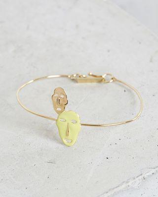 ARNOLD bracelet