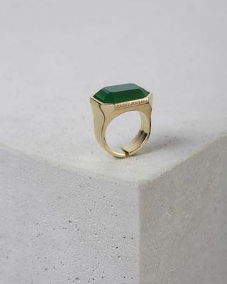 CAILLOUX ring