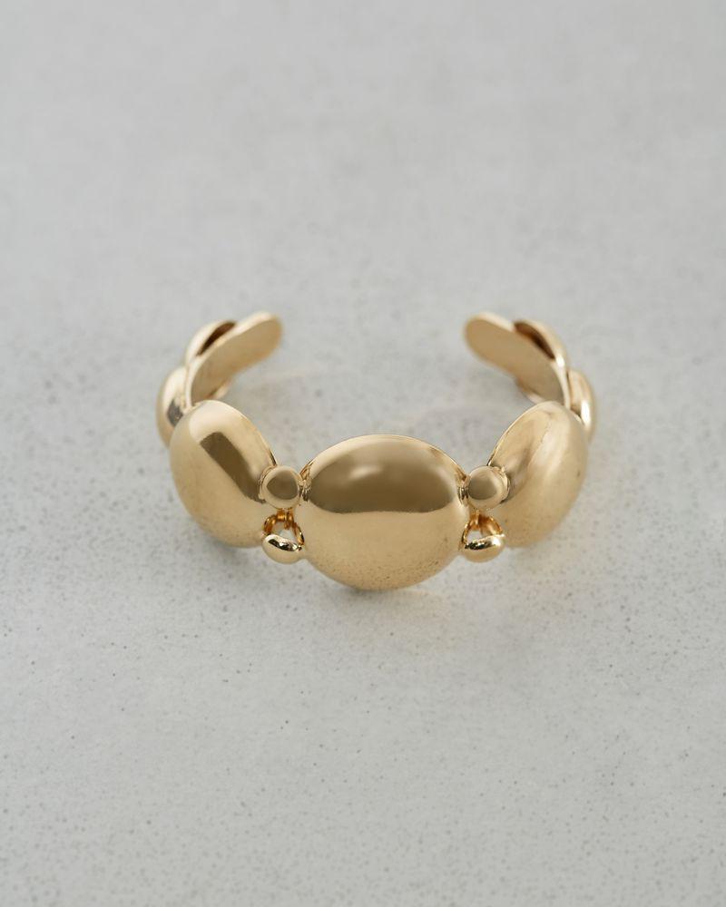 BOO bracelet ISABEL MARANT