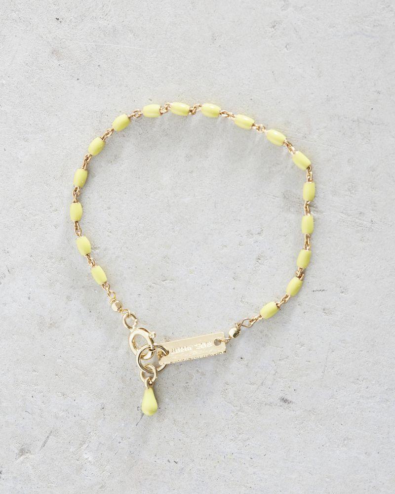 CASABLANCA bracelet ISABEL MARANT