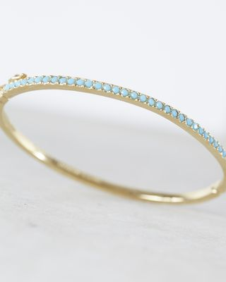 ISABEL MARANT BRACELET Woman SUPRALUMINIQUE bracelet d