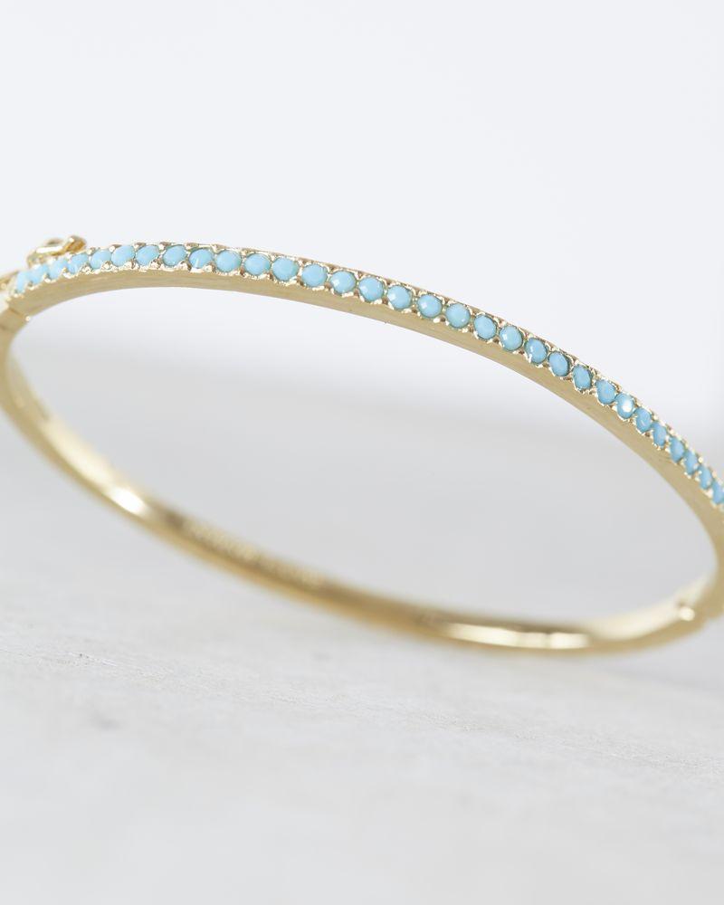 SUPRALUMINIQUE bracelet ISABEL MARANT